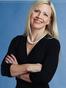 Chicago Construction / Development Lawyer Martha Elizabeth Conlin