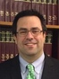 Chicago Divorce / Separation Lawyer Jeffrey Scott Marks