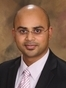 Palatine Administrative Law Lawyer Viren V. Patel
