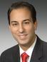 Santa Ana Foreclosure Attorney Damian Jordan Nassiri