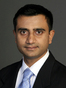 Cook County Patent Application Lawyer Sailesh Kanu Patel