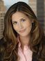 Los Angeles Landlord / Tenant Lawyer Jennifer Lynne Nassiri