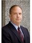 Belleville Commercial Real Estate Attorney Kurt Stephen Schroeder