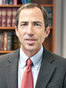 Illinois Franchising Lawyer Daniel Steven Kaplan