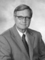 Frederick J. Biel