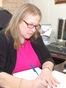 Illinois Mediation Attorney Deborah Goldberg