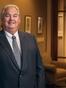 Spokane Real Estate Attorney James F. Topliff