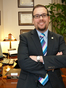 Forest Park Family Law Attorney Matthew Aaron Katz