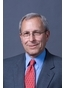 Chicago Land Use / Zoning Attorney Richard Freund Friedman