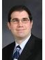 Highland Park Commercial Real Estate Attorney Moshe I. Friedman