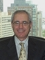 Illinois Business Attorney Sidney Mark Levine