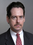 Chicago Construction / Development Lawyer Marcos Reilly