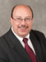 Schaumburg Commercial Real Estate Attorney Jeffrey Alan Berman