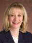 Illinois Public Finance / Tax-exempt Finance Attorney Lori Gail Levin