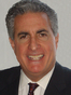 Chicago Litigation Lawyer Richard James Grossman