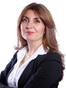 Santa Clara County Personal Injury Lawyer Caroline Juli-Ann Nasseri