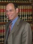 Northbrook Construction / Development Lawyer Joel M. Greenberg