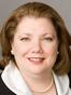 Illinois Intellectual Property Law Attorney Maureen Beacom Gorman