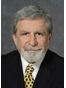 Chicago Commercial Real Estate Attorney Stanley B. Block