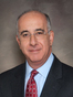 Cook County Intellectual Property Law Attorney Martin L. Stern