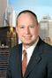 Chicago Corporate / Incorporation Lawyer Mark O. Stern