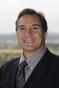 Irvine Real Estate Attorney Michael Anthony Naso