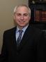 Illinois Motorcycle Accident Lawyer Mark Jeffrey Horwitz