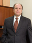 Anne Arundel County Personal Injury Lawyer John T. Brennan