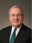 Chicago Tax Fraud / Tax Evasion Attorney William Francis Conlon