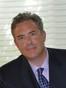 Berwyn Workers' Compensation Lawyer Jack Robbin Epstein