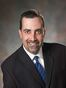 Waukegan Personal Injury Lawyer David Scott Weinstein