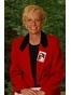 Highland Park  Barbara Anne Weiner