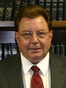 Hays County Wills and Living Wills Lawyer Leon Breeden