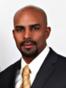 Attorney Reuben David Nathan