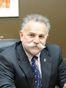 Champaign County DUI / DWI Attorney Thomas Anthony Bruno