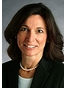 San Francisco Land Use / Zoning Attorney Sandi Lynn Nichols