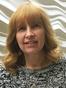 Euless International Law Attorney Debbie Branscum