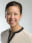 Berkeley Employee Benefits Lawyer Lindsay Elizabeth Nako