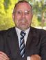 Santa Barbara Business Attorney James Robert Nichols Jr