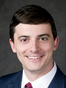 Fulton County Appeals Lawyer Michael Andrew Clark
