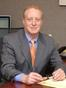 Chicago Real Estate Attorney Michael J. Robins