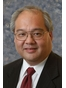Long Beach Family Law Attorney Eric Masao Nakasu