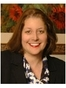 Houston Mediation Attorney Sharon B. Gardner