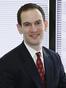 Illinois Tax Lawyer Adam Jeffrey Grais