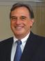 Atlanta Civil Rights Attorney Jeffrey O. Bramlett