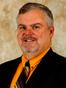 Tucson Business Attorney Thomas Delos Laue