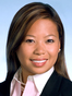 Cook County Intellectual Property Law Attorney Olivia T. Luk