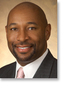 Barrington Hills Employment Lawyer Gregory Lawrence Lacey