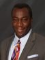 Evanston Business Attorney Andre Dwayne Anthony Wrighte