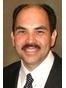 Texas Public Finance / Tax-exempt Finance Attorney Paul Andrew Braden